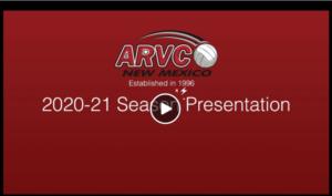 Screen Shot 2020-07-29 at 9.44.18 PM