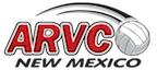 ARVC Logo Profile