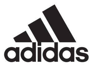 Adidas-logo